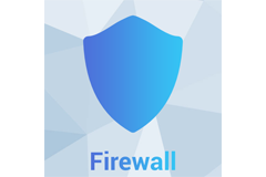 Servizi TLC - Fast Networks - Firewall Security