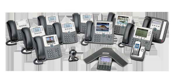 Fast Networks - i-Voice dispositivi VoIP - Connettività internet e telefonia (fonia) per le aziende - Connessioni su doppino telefonico xDSL, ADSL, HDSL, wi-fi, fibra ottica FTTx. FTTC, FTTH