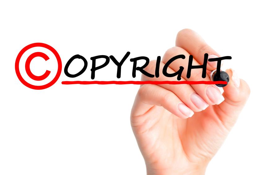Fast Networks - Copyright - Connettività internet e telefonia (fonia) per le aziende - Connessioni su doppino telefonico xDSL, ADSL, HDSL, wi-fi, fibra ottica FTTx. FTTC, FTTH
