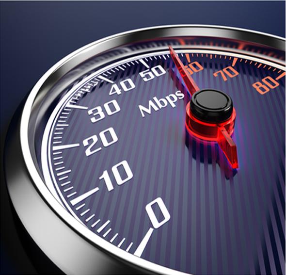 Fast Networks - Banda minima garantita - Connettività internet e telefonia (fonia) per le aziende - Connessioni su doppino telefonico xDSL, ADSL, HDSL, wi-fi, fibra ottica FTTx. FTTC, FTTH