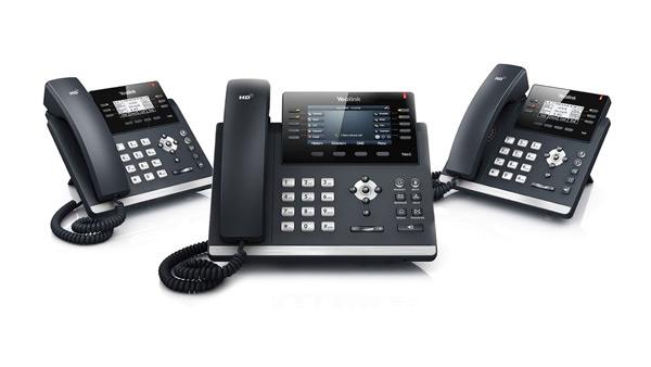 Fast Networks - Callbox PBX - Centralina VoIP e IP Device - Connettività internet e soluzioni di telefonia (fonia) per le aziende