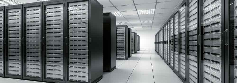 Fast Networks - Data Center - Connettività internet e telefonia (fonia) per le aziende - Connessioni su doppino telefonico xDSL, ADSL, HDSL, wi-fi, fibra ottica FTTx. FTTC, FTTH