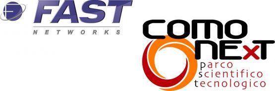 Fast Networks - Como NExT Parco Scientifico Tecnologico - Connettività internet e telefonia (fonia) per le aziende - Connessioni su doppino telefonico xDSL, ADSL, HDSL, wi-fi, fibra ottica FTTx. FTTC, FTTH