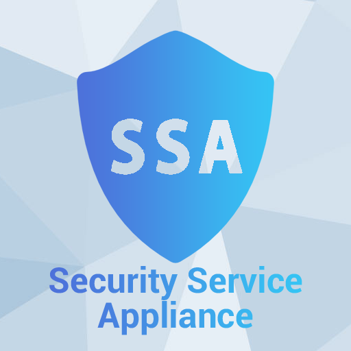 Fast Networks - Security SSA Icona - Servizi di telecomunicazioni, connettività internet e telefonia (fonia) per le aziende