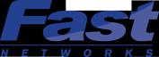 Fast Networks - Connettività internet e fonia per le aziende