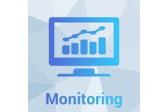 Servizi TLC - Fast Networks - Monitoraggio Proattivo